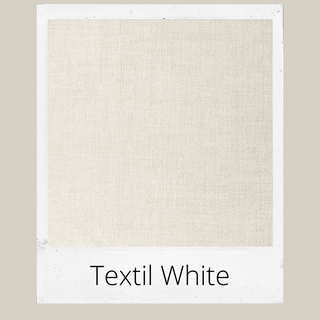 Textil White