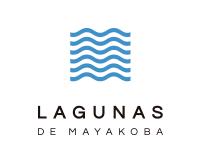 Lagunas de Mayakoba
