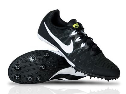 Nike Rival MD Multiuso