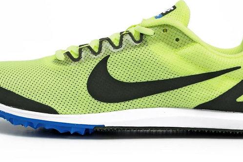 Nike Zoom Rival D Medio Fondo