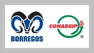 """Campeonato de Atletismo Juvenil """"C"""" y 1a. Fuerza CONADEIP 2020"""