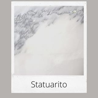 Statuarito