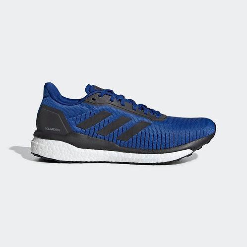 Adidas SolarDrive 19