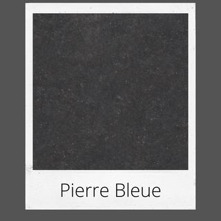 Pierre Bleue