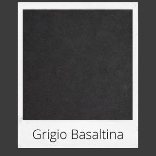 Grigio Basaltina