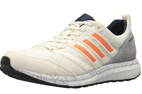 Adidas Adizero Tempo