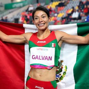 LAURA ESTHER GALVAN RODRIGUEZ