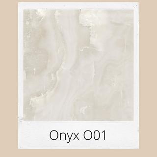 Onyx O01