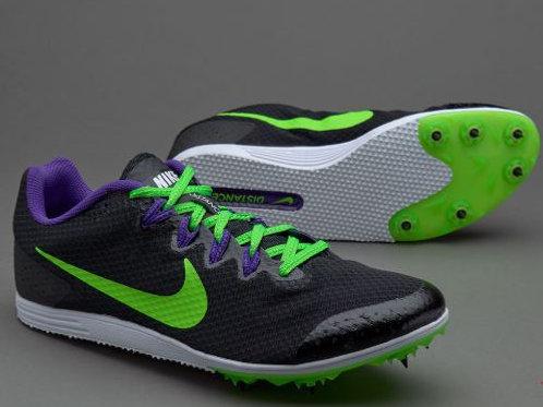 Nike Rival D Medio Fondo