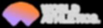 world athletics logo sin fondo blanco.pn
