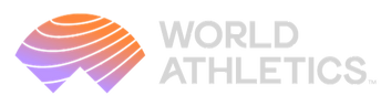 world athletics logo sin fondo blanco.pn