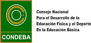 Campeonato Estatal CONDEBA Secundarias Qro 2020