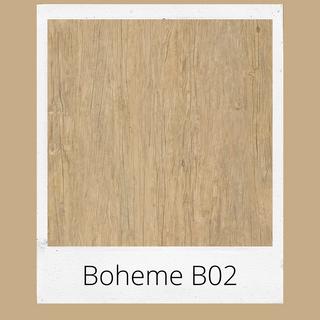 Boheme B02
