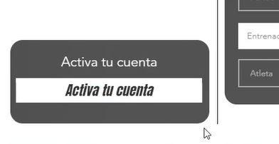 ACTIVACION PASO 6.JPG