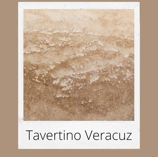 Travertino Veracruz