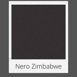 Nero Zimbabwe