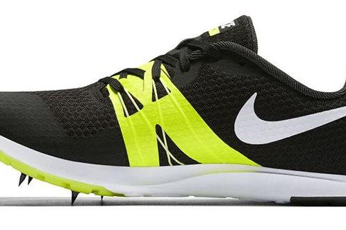 Nike Forever XC Pentatlón Moderno
