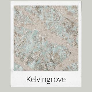 Kelvingrove