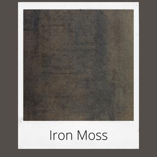 Iron Moss