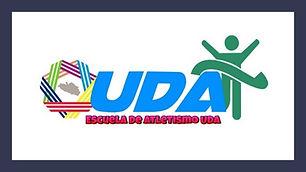 Primer Torneo de Atletismo UDA-2019