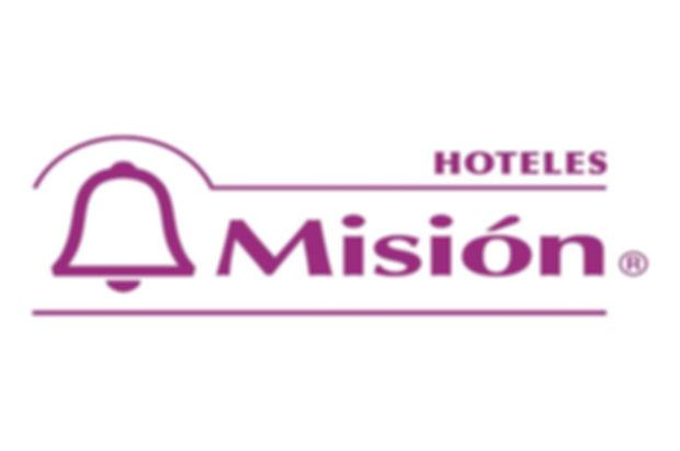 Hoteles Misión