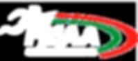 logos_footer_fmaa.png