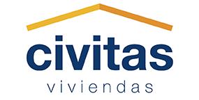 Civitas Viviendas