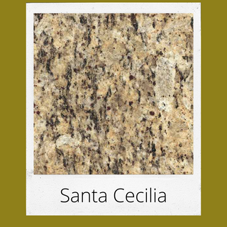 Santa Cecilia