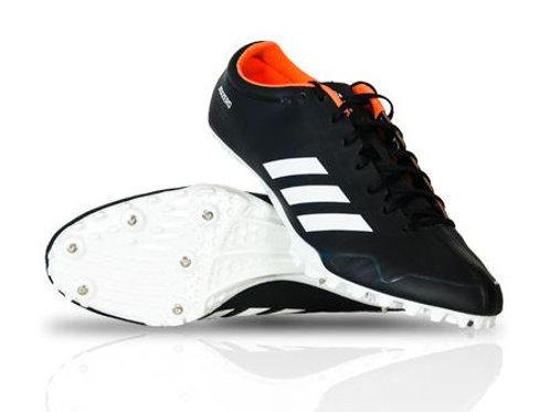 Adidas Adizero Velocidad Vallas