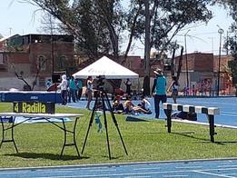 Nacional Juvenil Salamanca 2019 5