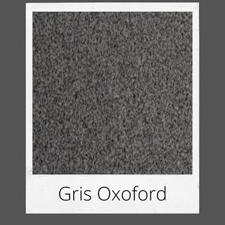Gris Oxford
