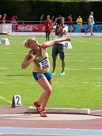 athletics-649635_1920.jpg
