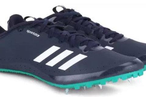 Adidas SprintStar Velocidad