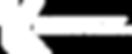 Logo_bco_Kinestek.png