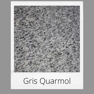 Gris Quarmol