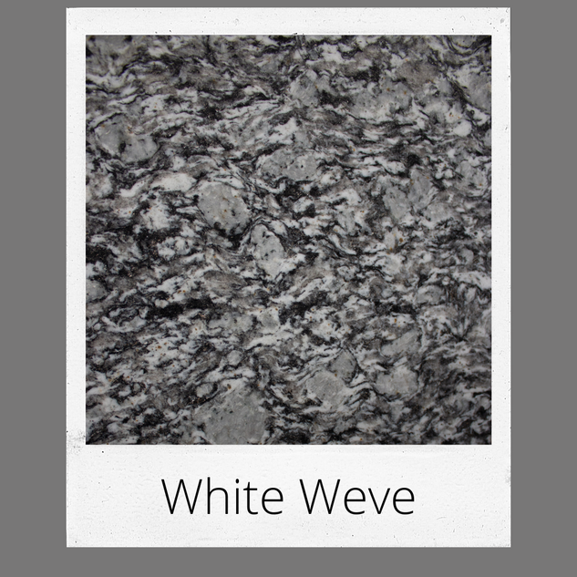 White Weve