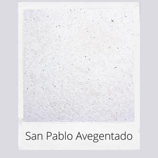San Pablo Avegentado