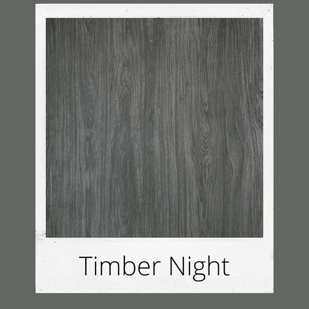 Timber Night