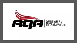 Regional de Atletismo de Querétaro 2020