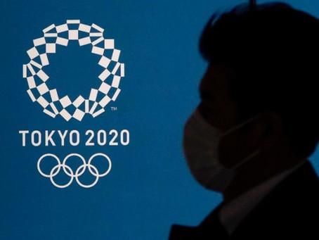 Anuncian la venta de boletos en México para los Juegos Olímpicos Tokio 2020