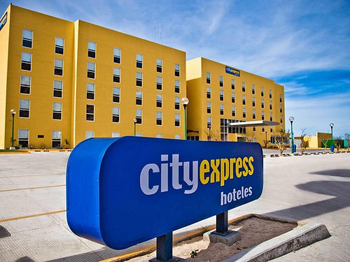 city express hoteles.jpg