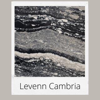 Levenn Cambria