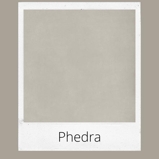 Phedra