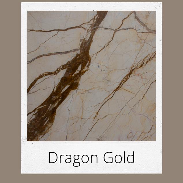 Dragon Gold