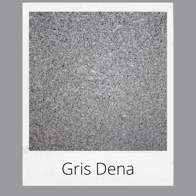 Girs Dena