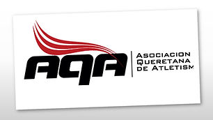 Estatal de Atletismo de Querétaro