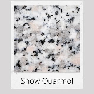 Snow Quarmol