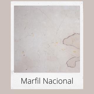 Marfil Nacional