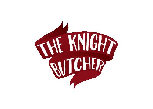 TheKnightLogo_RGB_forweb-02.png