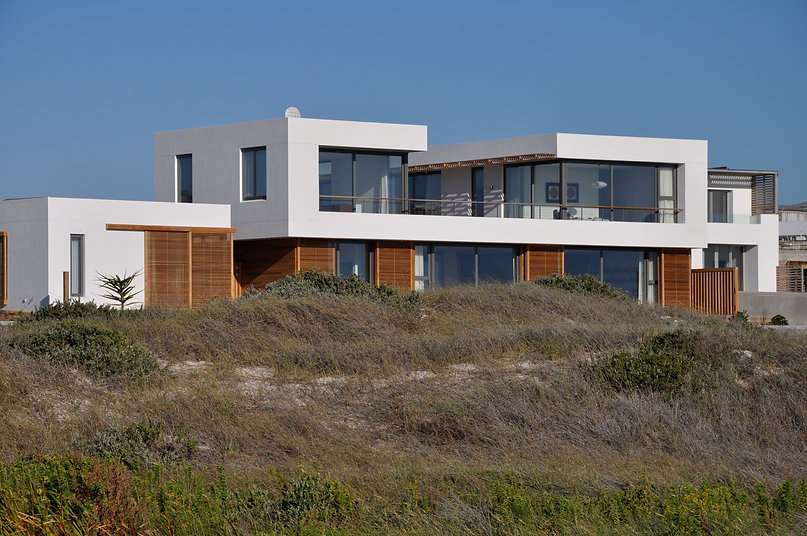 Big Bay Beach house.jPG